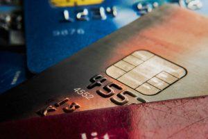 autohuren-zonder-creditcard