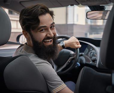 Ibiza Autohuur